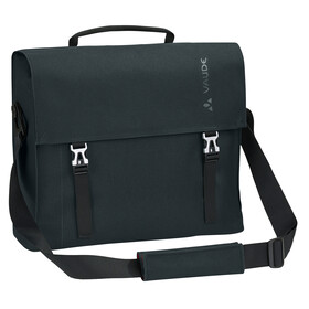 VAUDE Bayreuth III Bag M phantom black